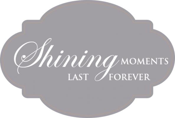 Shining Moments Last Forever