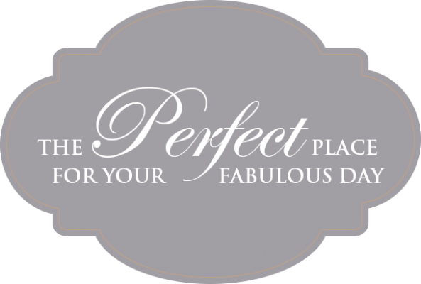 The Perfect Place For Your Fabulous Day